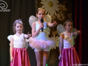 2014-12-21-hlavina-junior-35