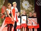 2014-12-21-hlavina-junior-55