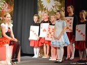 2014-12-21-hlavina-junior-60